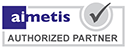 aimetis-authorized-partner