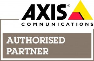 logo_axis_cpp_authorised_uk_cmyk-300x195