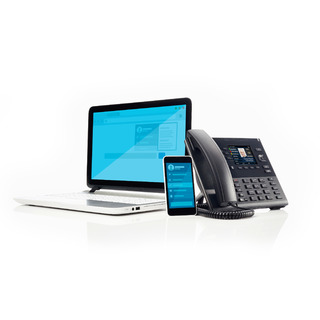 Mitel-Mivoice-6867-and-Devices_1420217667