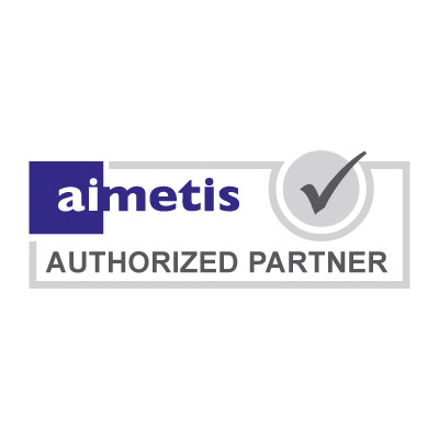 aimetis-authorized-partner-logo