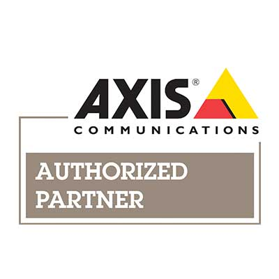 axis-partner-2