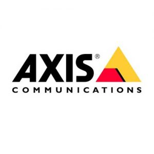 axis-partner