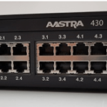 Mitel Aastra Controller