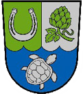 Logo Gemeinde Hoppegarten