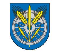 Logo Gemeinde Wildau