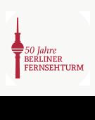 Logo TV Turm