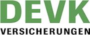 Logo DEVK