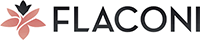 Logo Flaconi