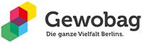 Logo Gewobag