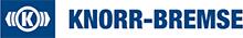 Logo Knorr-Bremse