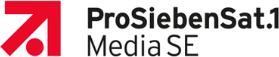 Logo SAT 1